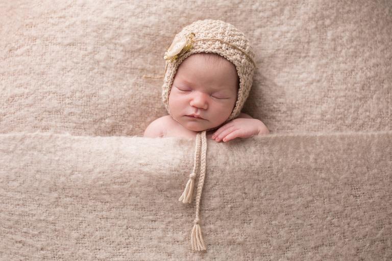 Blog-Hamilton-Newborn-Photography-13