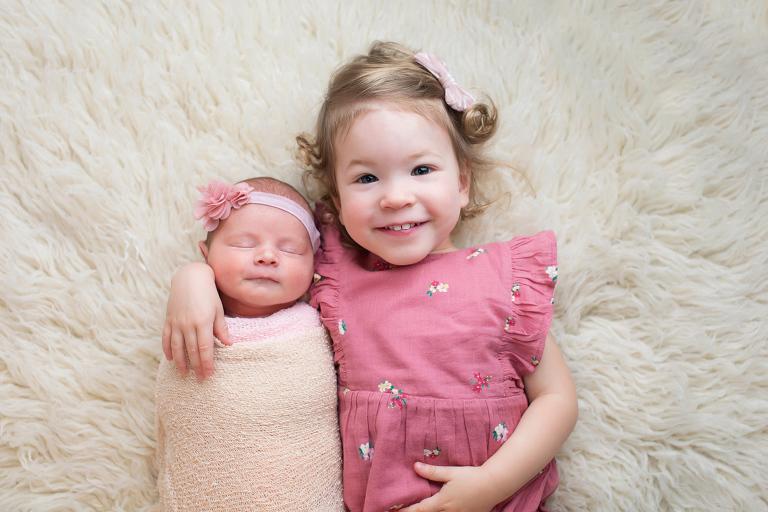 Blog-Burlington-Newborn-Photography08