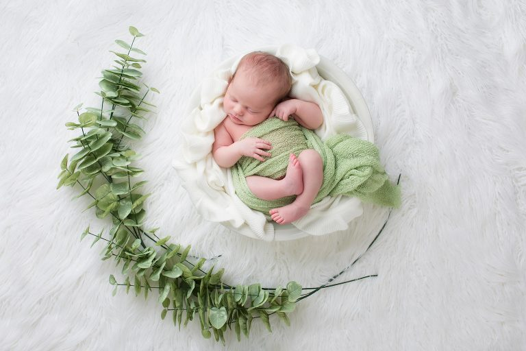 Blog-Hamilton-Newborn-Photography-01