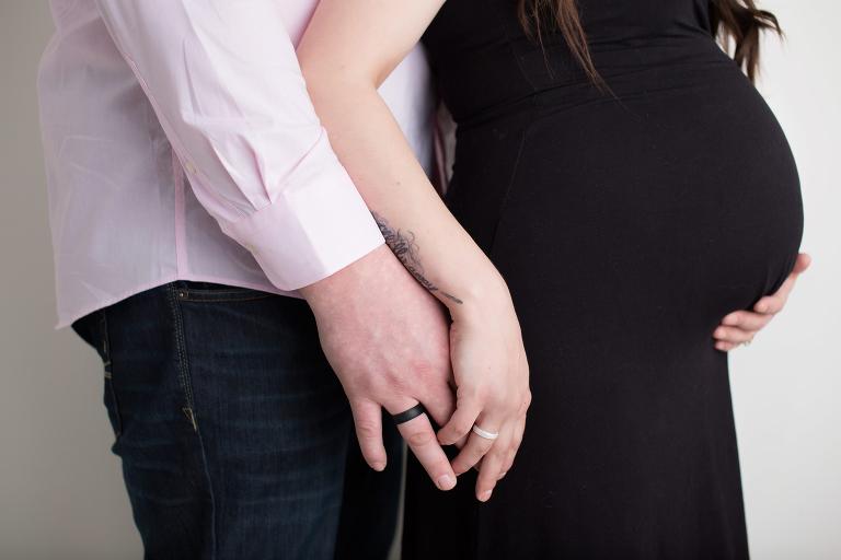 Blog-Hamilton-Maternity-Photography05