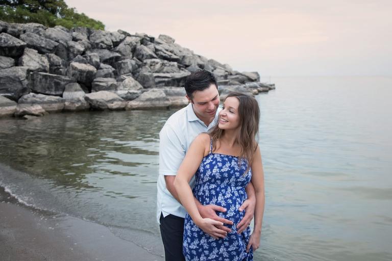 Blog-Stoney-Creek-Maternity-Photography05
