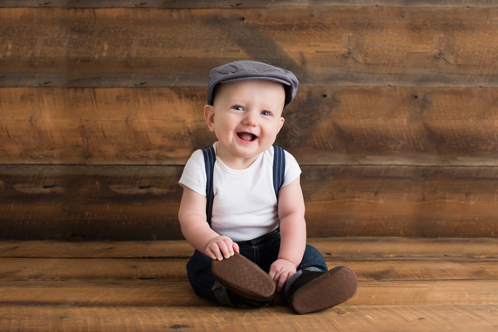 Blog-Stoney-Creek-Baby-Photography01