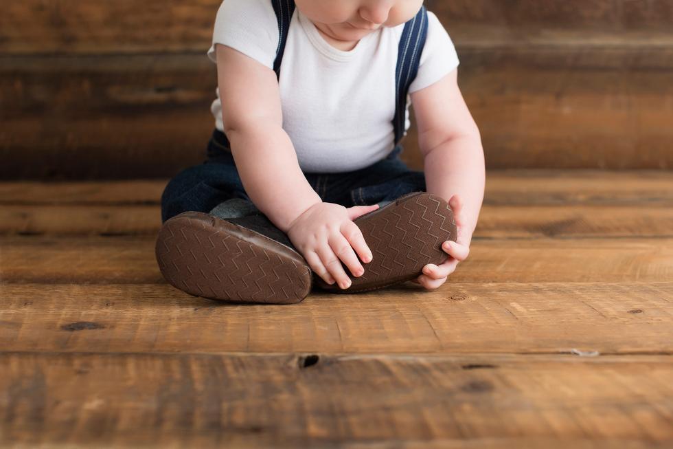 Blog-Stoney-Creek-Baby-Photography02