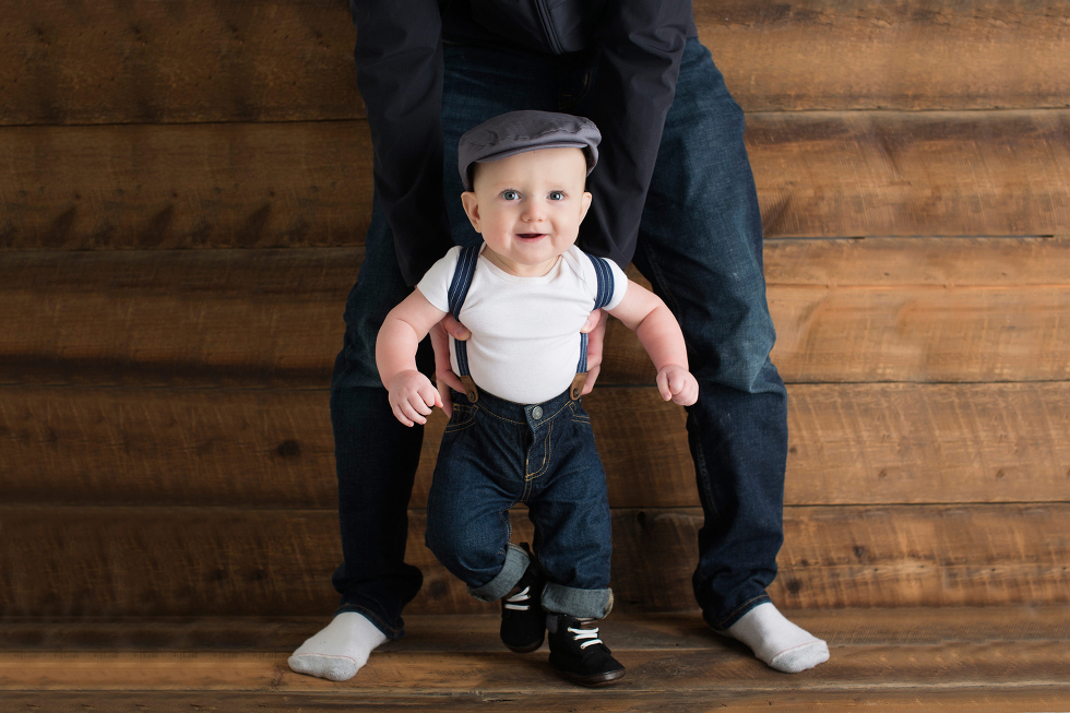 Blog-Stoney-Creek-Baby-Photography03