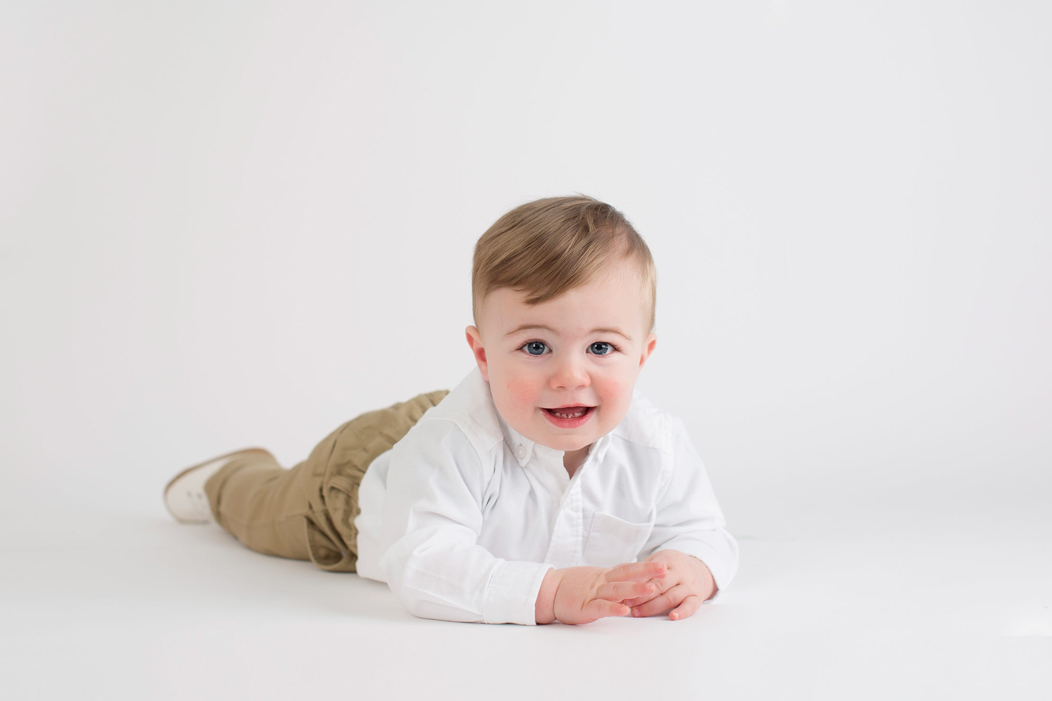 Blog-Hamilton-Baby-Photography16