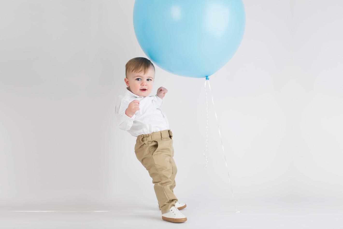 Blog-Hamilton-Baby-Photography17
