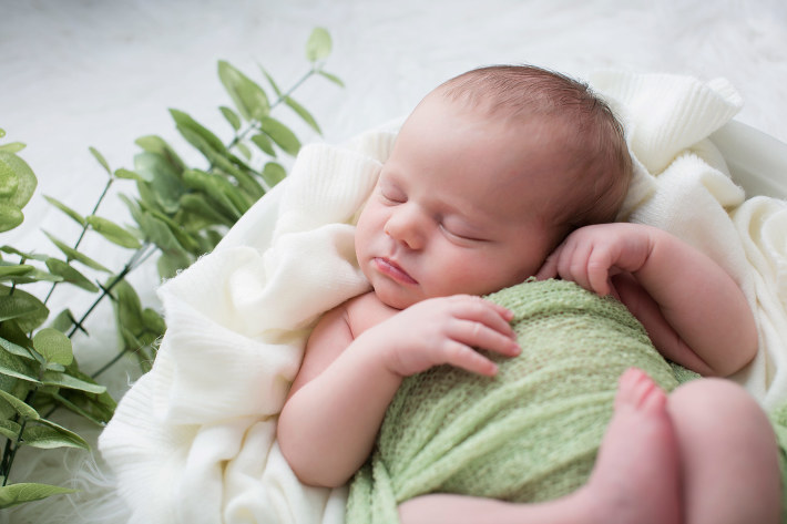 Blog-Hamilton-Newborn-Photography-03